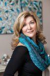 Marisa Faircloth, PA-C