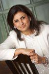 Saba Shabnam, MD, FAAFP