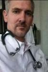 David G. Smith, MD